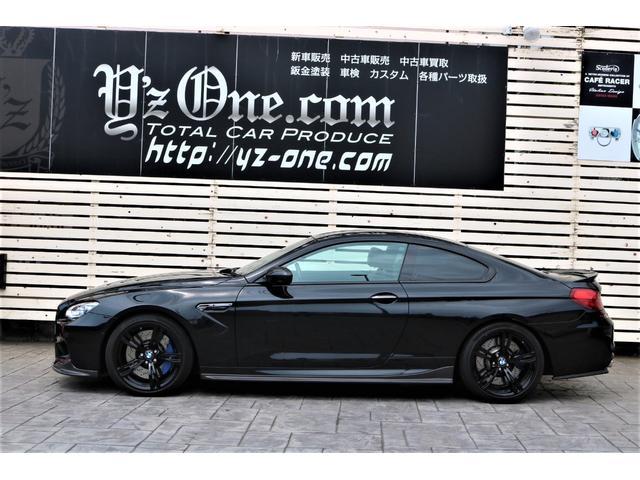弊社の車両は全車、日本鑑定協会の鑑定書付車両( ID車両 )です!外装、内装、機関系、修復暦、走行記録などもすべてチェック済みの良質な車両になりますので品質保証致します。ご安心してご購入下さいませ。