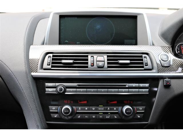 地デジチューナー搭載のi-DriveHDDナビゲーションが標準装備!