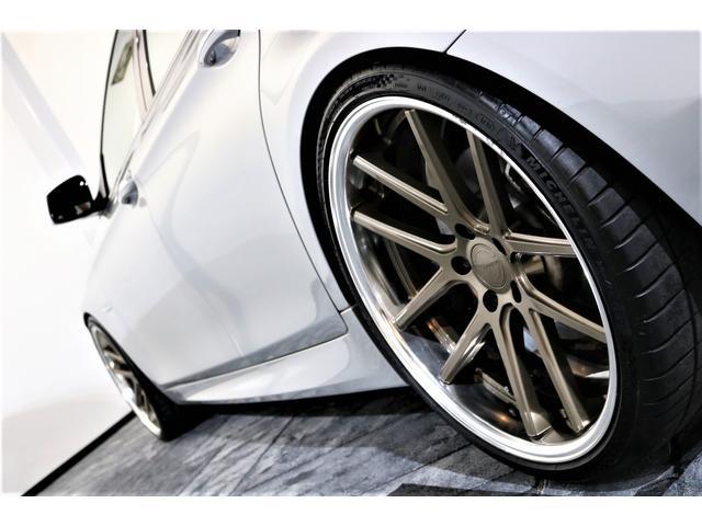 「BMW」「5シリーズ」「ステーションワゴン」「兵庫県」の中古車9