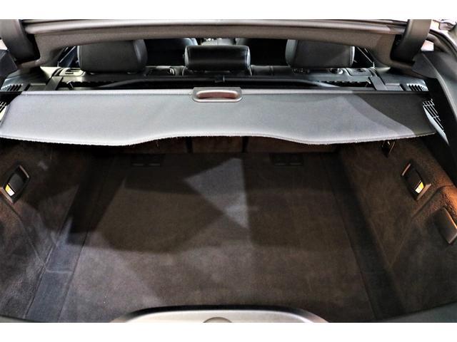 「BMW」「5シリーズ」「ステーションワゴン」「兵庫県」の中古車11