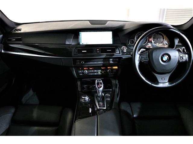 「BMW」「5シリーズ」「ステーションワゴン」「兵庫県」の中古車15