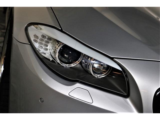 「BMW」「5シリーズ」「ステーションワゴン」「兵庫県」の中古車23