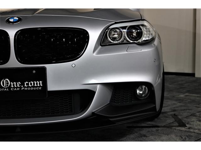 「BMW」「5シリーズ」「ステーションワゴン」「兵庫県」の中古車25