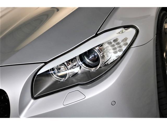 「BMW」「5シリーズ」「ステーションワゴン」「兵庫県」の中古車26