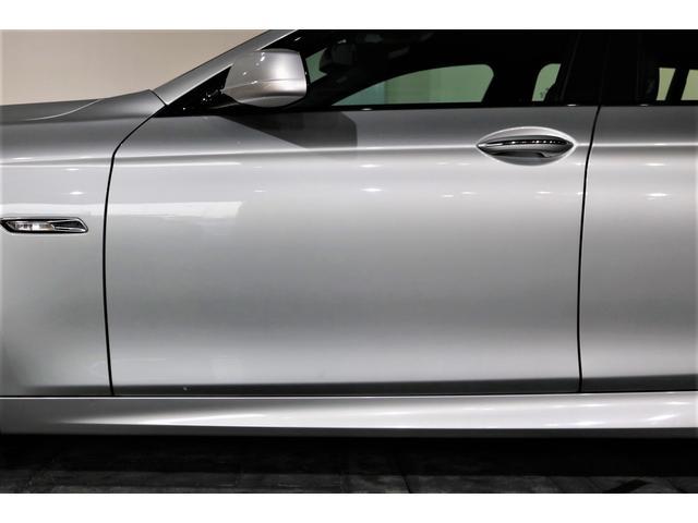 「BMW」「5シリーズ」「ステーションワゴン」「兵庫県」の中古車31