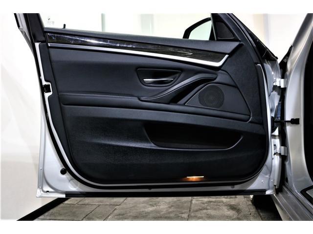 「BMW」「5シリーズ」「ステーションワゴン」「兵庫県」の中古車37