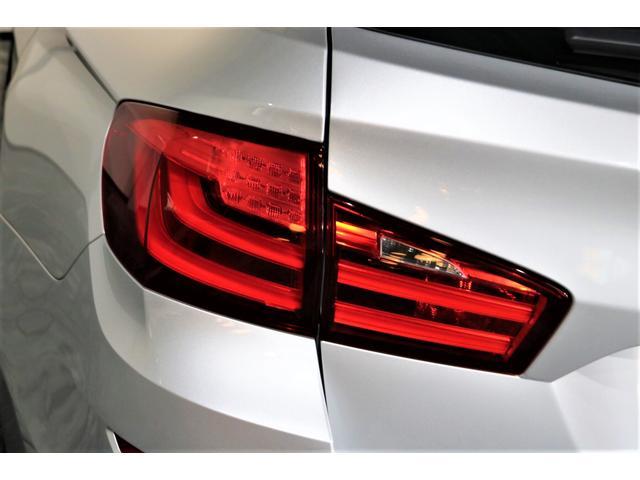 「BMW」「5シリーズ」「ステーションワゴン」「兵庫県」の中古車40