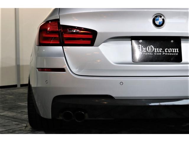 「BMW」「5シリーズ」「ステーションワゴン」「兵庫県」の中古車41