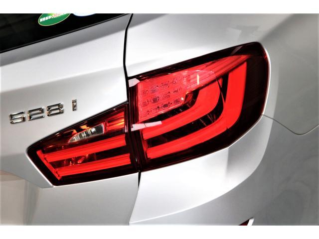 「BMW」「5シリーズ」「ステーションワゴン」「兵庫県」の中古車43
