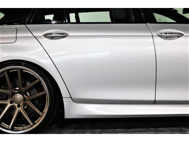 「BMW」「5シリーズ」「ステーションワゴン」「兵庫県」の中古車48