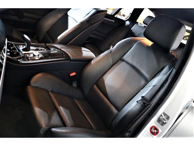 「BMW」「5シリーズ」「ステーションワゴン」「兵庫県」の中古車56