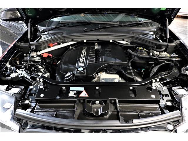 「BMW」「X4」「SUV・クロカン」「兵庫県」の中古車17