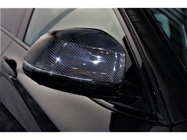 「BMW」「X4」「SUV・クロカン」「兵庫県」の中古車22