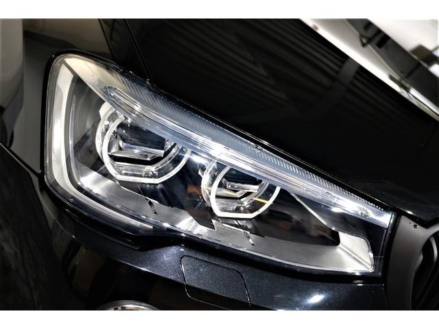 「BMW」「X4」「SUV・クロカン」「兵庫県」の中古車23