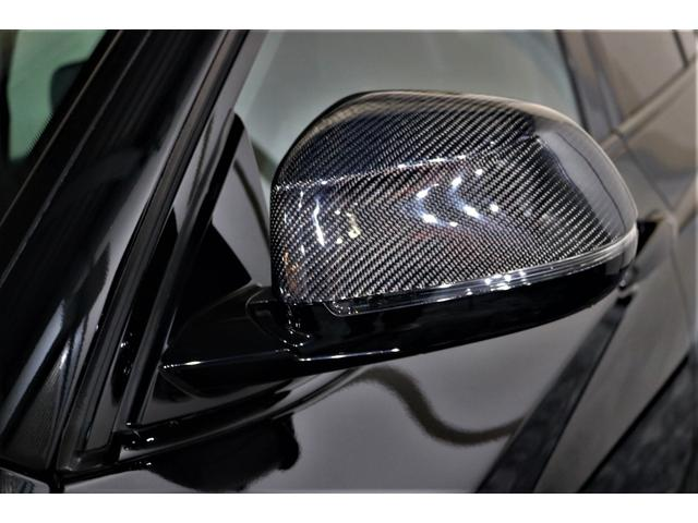 「BMW」「X4」「SUV・クロカン」「兵庫県」の中古車27