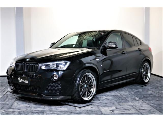 「BMW」「X4」「SUV・クロカン」「兵庫県」の中古車28