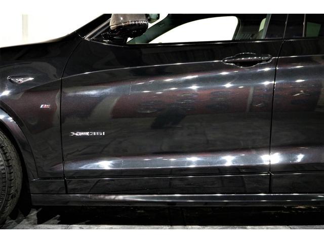 「BMW」「X4」「SUV・クロカン」「兵庫県」の中古車32