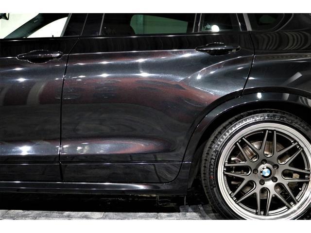 「BMW」「X4」「SUV・クロカン」「兵庫県」の中古車33