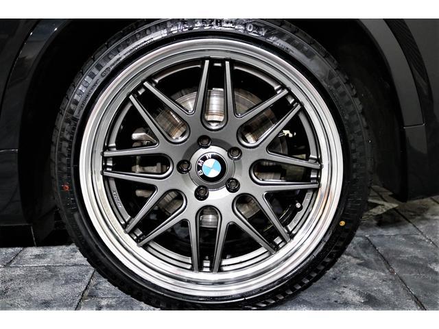 「BMW」「X4」「SUV・クロカン」「兵庫県」の中古車35