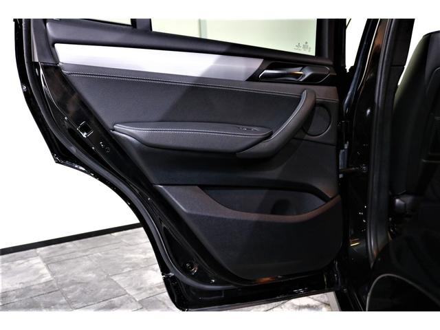 「BMW」「X4」「SUV・クロカン」「兵庫県」の中古車39