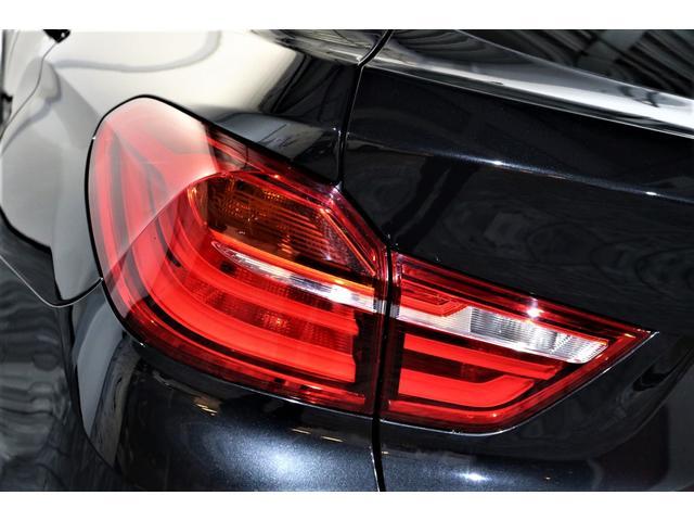 「BMW」「X4」「SUV・クロカン」「兵庫県」の中古車41