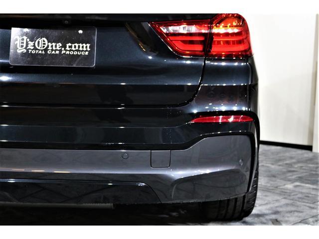 「BMW」「X4」「SUV・クロカン」「兵庫県」の中古車43