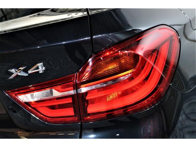 「BMW」「X4」「SUV・クロカン」「兵庫県」の中古車44