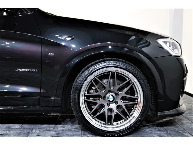 「BMW」「X4」「SUV・クロカン」「兵庫県」の中古車47