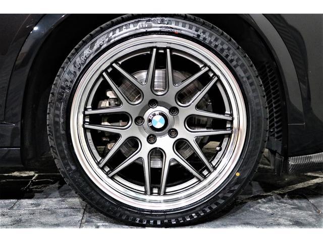 「BMW」「X4」「SUV・クロカン」「兵庫県」の中古車48