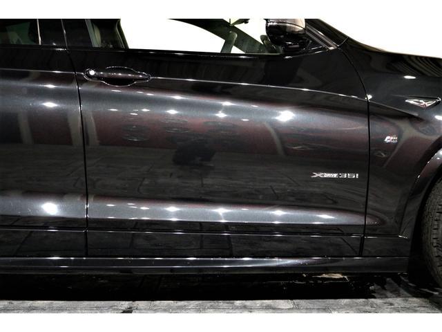 「BMW」「X4」「SUV・クロカン」「兵庫県」の中古車49