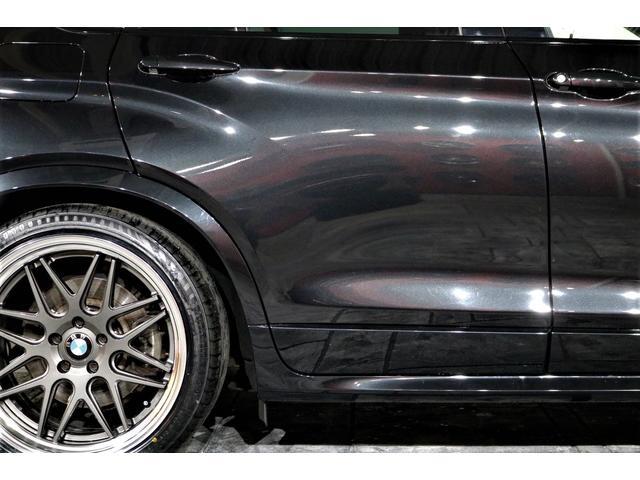 「BMW」「X4」「SUV・クロカン」「兵庫県」の中古車50