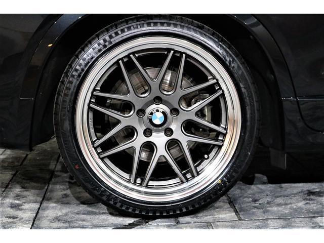 「BMW」「X4」「SUV・クロカン」「兵庫県」の中古車52