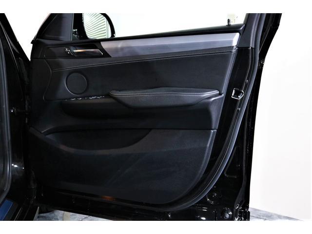 「BMW」「X4」「SUV・クロカン」「兵庫県」の中古車56