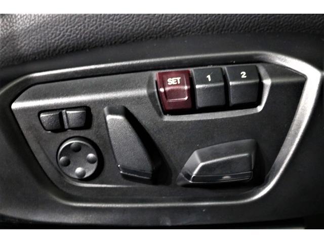 「BMW」「X4」「SUV・クロカン」「兵庫県」の中古車61