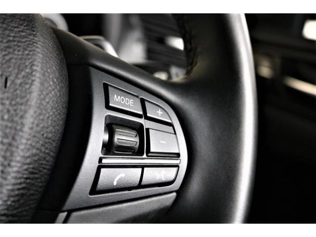 「BMW」「X4」「SUV・クロカン」「兵庫県」の中古車65