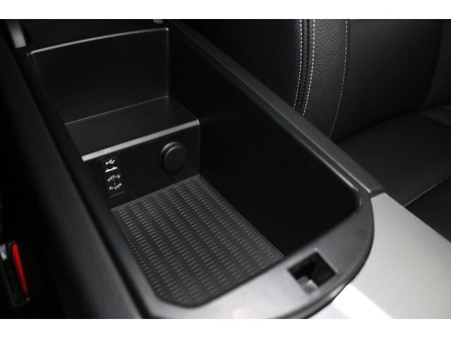 「BMW」「X4」「SUV・クロカン」「兵庫県」の中古車66