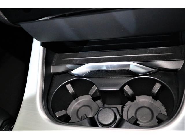 「BMW」「X4」「SUV・クロカン」「兵庫県」の中古車67