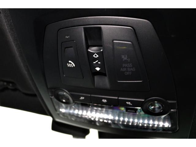「BMW」「X4」「SUV・クロカン」「兵庫県」の中古車68