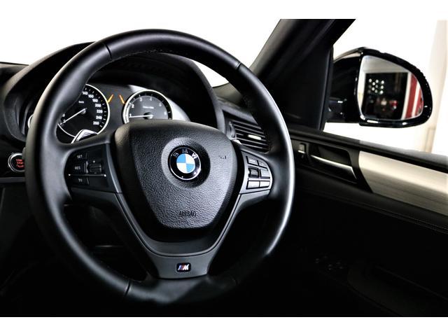 「BMW」「X4」「SUV・クロカン」「兵庫県」の中古車69