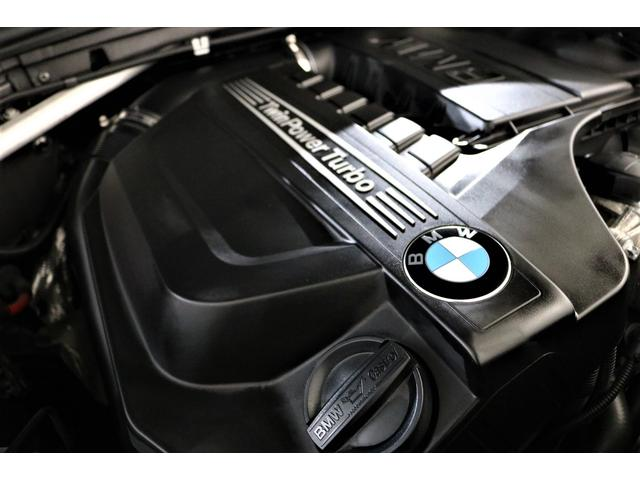 「BMW」「X4」「SUV・クロカン」「兵庫県」の中古車70