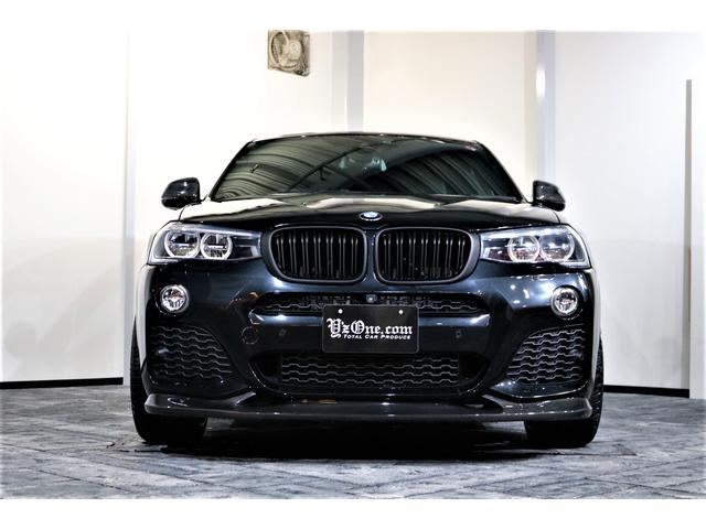 「BMW」「X4」「SUV・クロカン」「兵庫県」の中古車71