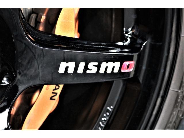 トラックエディション engineered by nismo(43枚目)