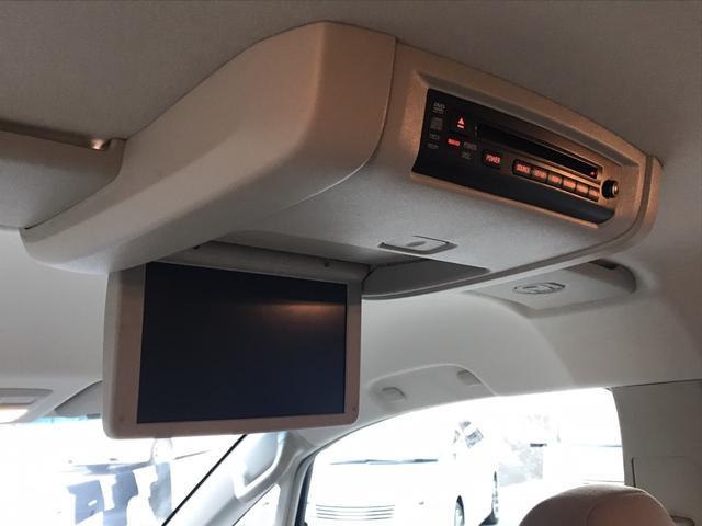 三菱 デリカD:5 4WD G ナビパッケージ 純正HDDナビ Bカメラ HID