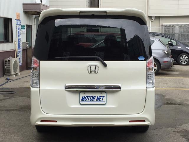 S HDDナビTV 両側電動スライド バックカメラ HID(12枚目)