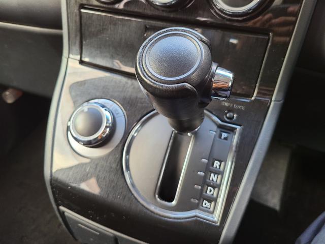 ローデスト G プレミアム HDDナビ 後席モニター フルセグTV DVD再生 Bluetooth FSBカメラ 両側電動スライド 電動リアゲート クルコン ステアリモコン ロックフォードサウンド HID フォグ 切替え4WD(29枚目)