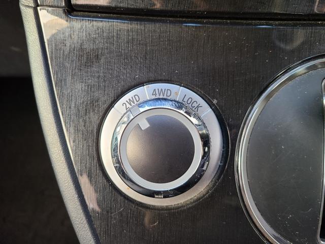 ローデスト G プレミアム HDDナビ 後席モニター フルセグTV DVD再生 Bluetooth FSBカメラ 両側電動スライド 電動リアゲート クルコン ステアリモコン ロックフォードサウンド HID フォグ 切替え4WD(30枚目)