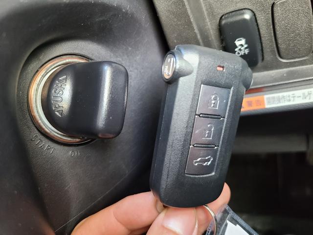 ローデスト G プレミアム HDDナビ 後席モニター フルセグTV DVD再生 Bluetooth FSBカメラ 両側電動スライド 電動リアゲート クルコン ステアリモコン ロックフォードサウンド HID フォグ 切替え4WD(38枚目)