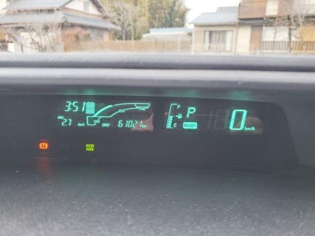 「トヨタ」「アクア」「コンパクトカー」「滋賀県」の中古車4