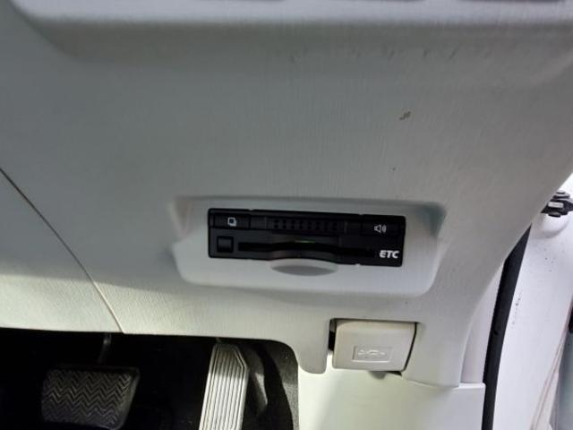 「トヨタ」「プリウスα」「ミニバン・ワンボックス」「滋賀県」の中古車5