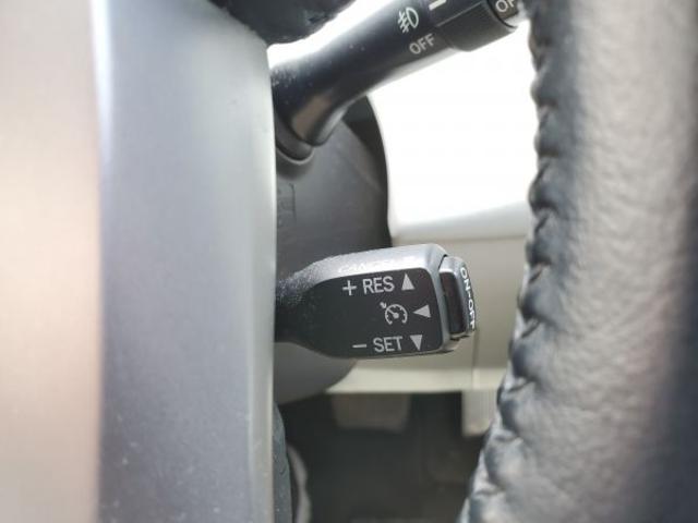 「トヨタ」「プリウスα」「ミニバン・ワンボックス」「滋賀県」の中古車10